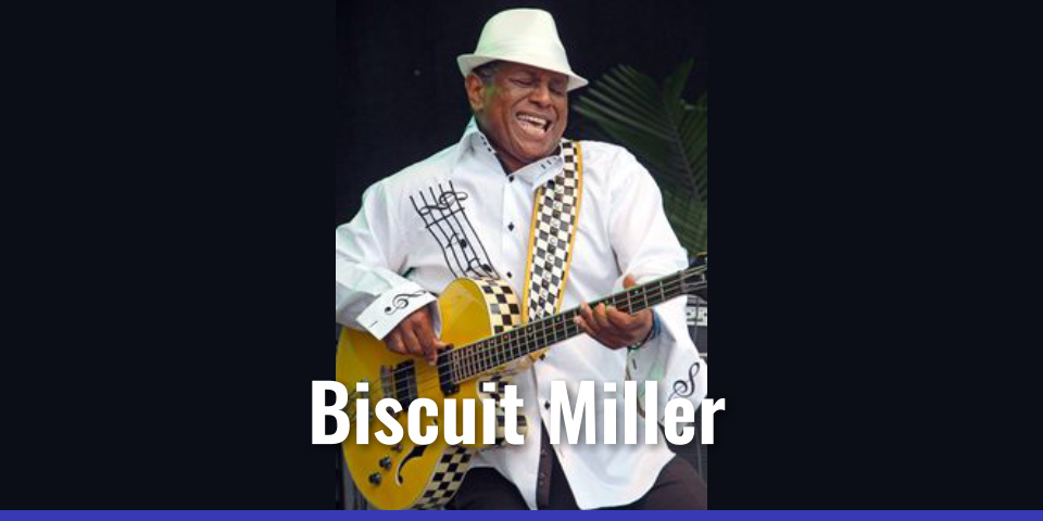 Image result for biscuit miller